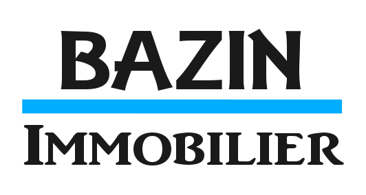 Gestion-Bazin Immobilier